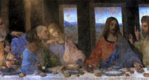 Gesù era sposato: rivelata la verità su Maria Maddalena